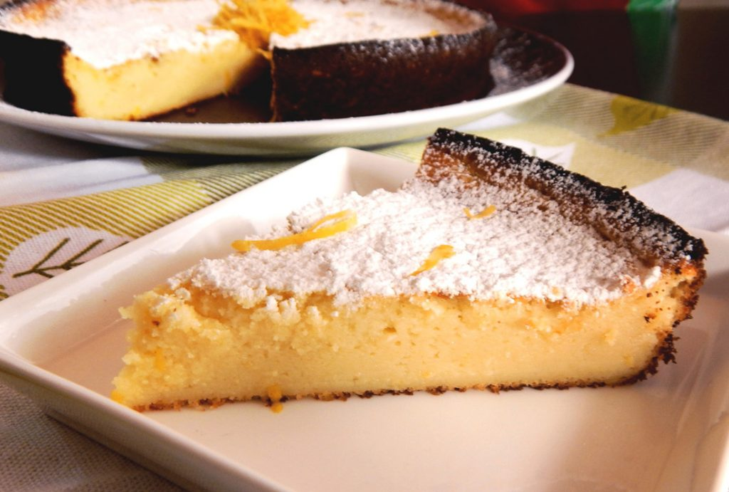 torta-de-queso
