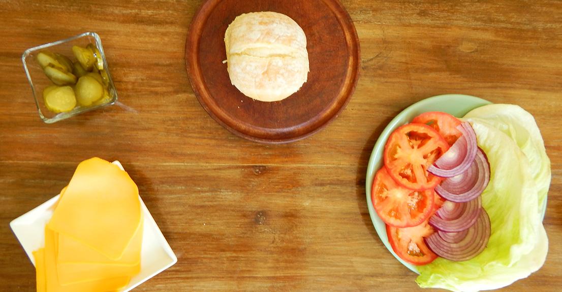 pan queso pepino