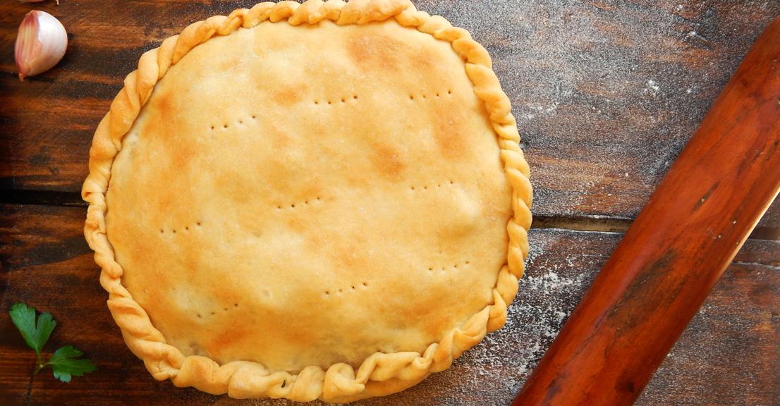 tarta de cordero pascuas italia sicilia