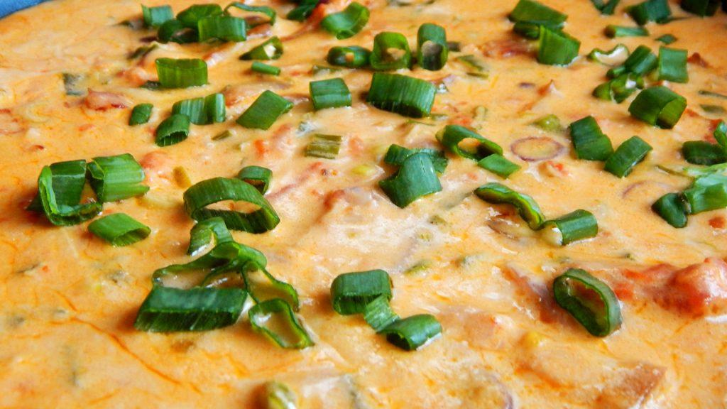 salsa scarparo crema tomate panceta