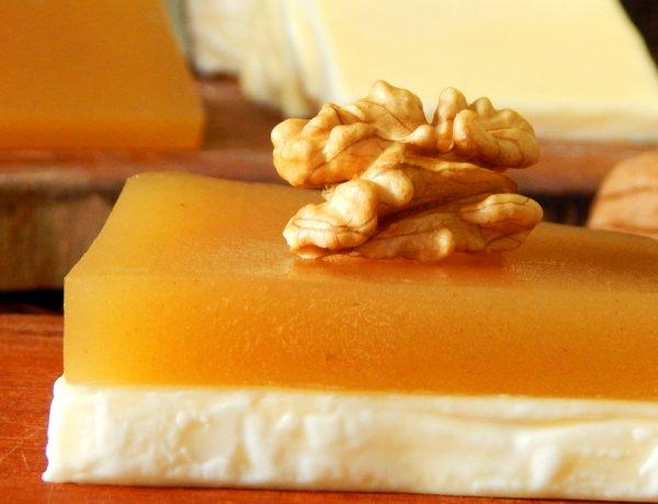 queso y dulce martin fierro vigilante