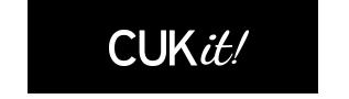 cukit logo