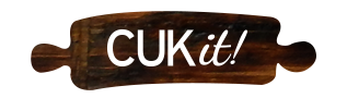 CUKit!