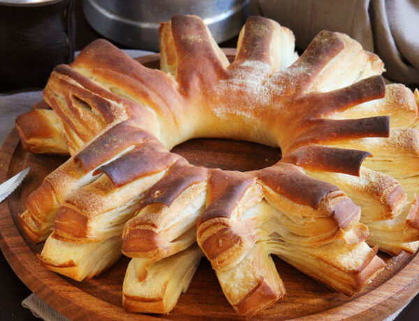 cremona casera pan grasa argentina hojaldre