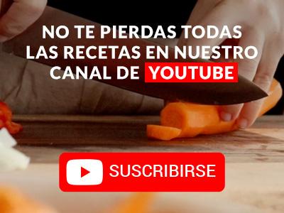 cukit youtube canal